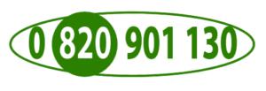 Contactez-nous - Fraisage Services